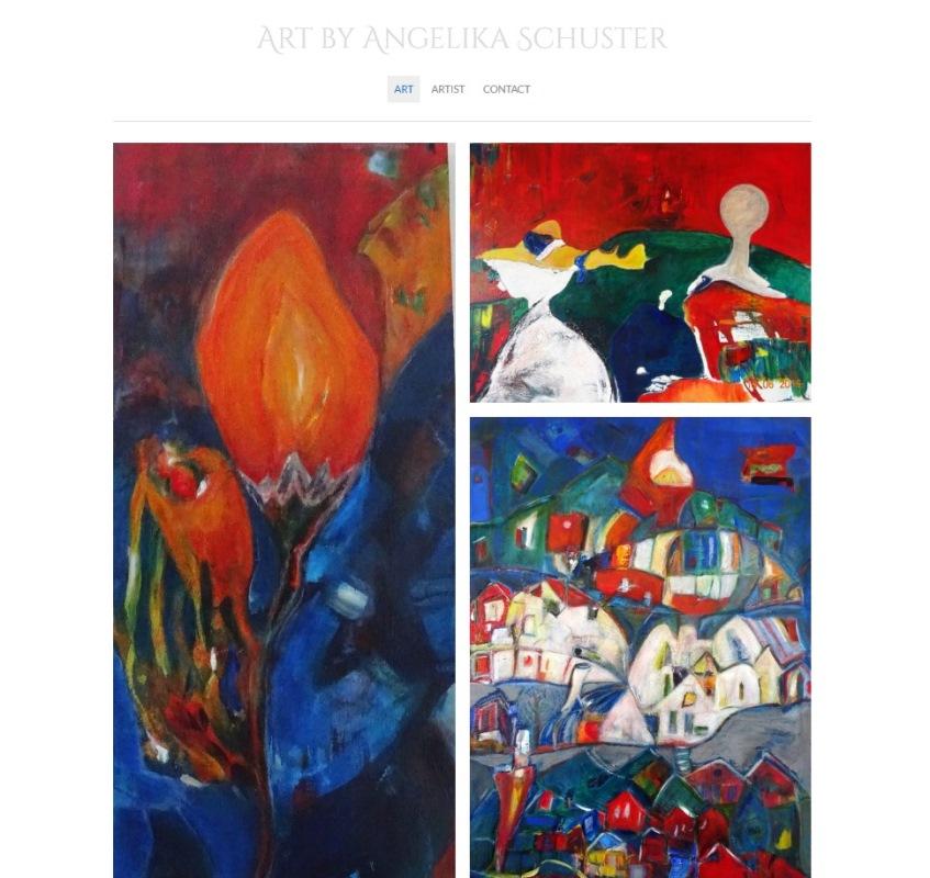 Art.AngelikaSchuster