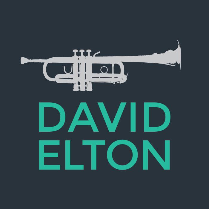 David Elton