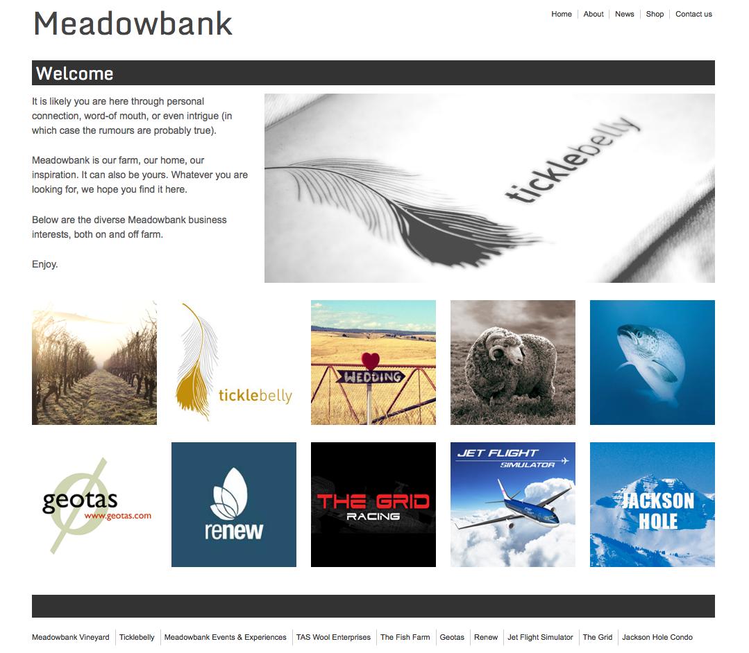 Meadowbank