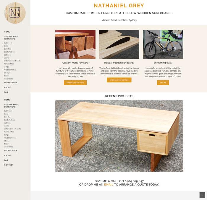nathanielgrey.com.au